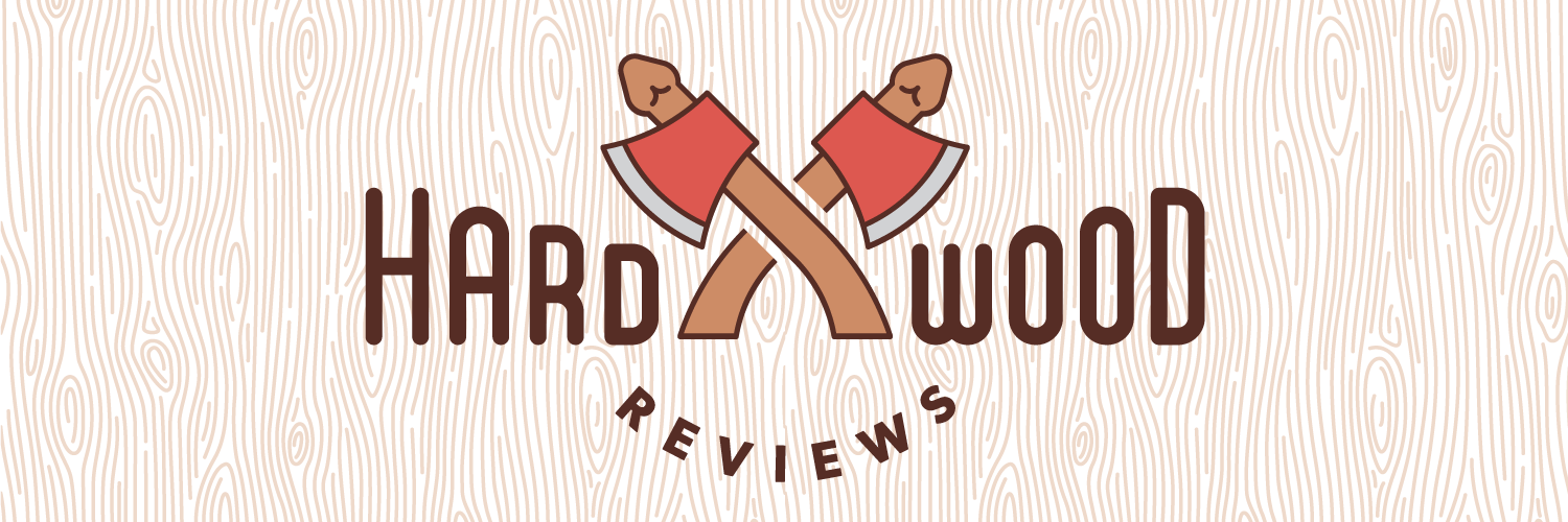 Hardwood Reviews